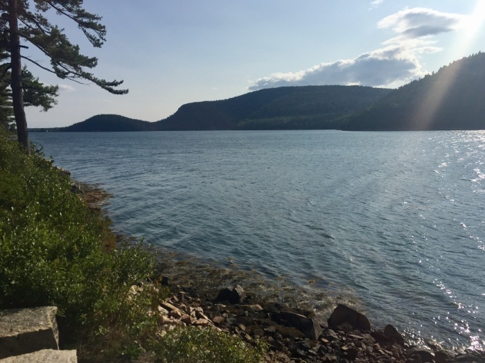 Somes Sound Fjard.jpg
