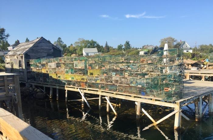 Lobster Traps.jpg