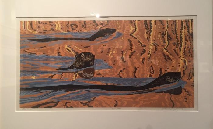 Otter Woodcut.jpg