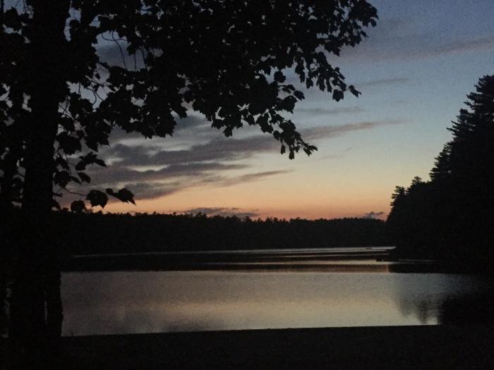 Papoose Pond.JPG