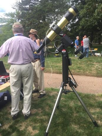 Telescope5