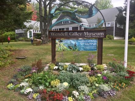 Wendell Gilley Museum.jpg