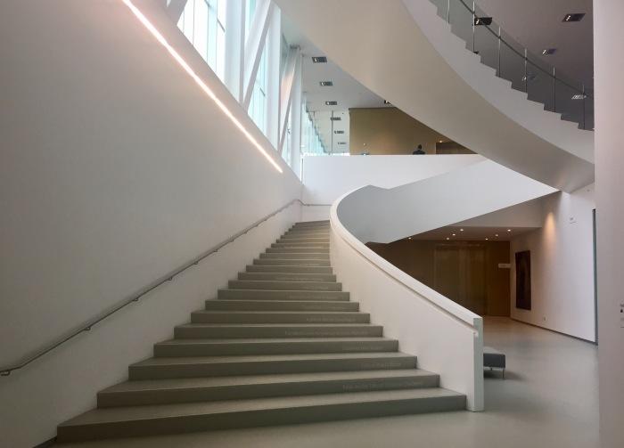 Stairs in art museum.jpg