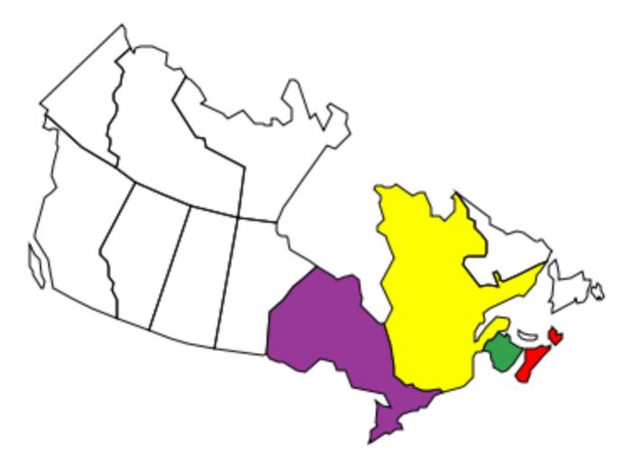 2017 Provinces.png