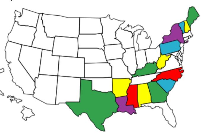 2017 States.png