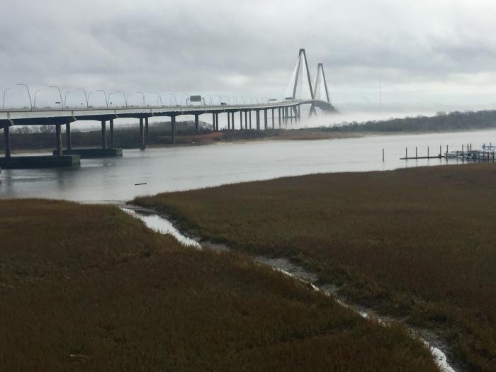 Bridge from a distance.jpg