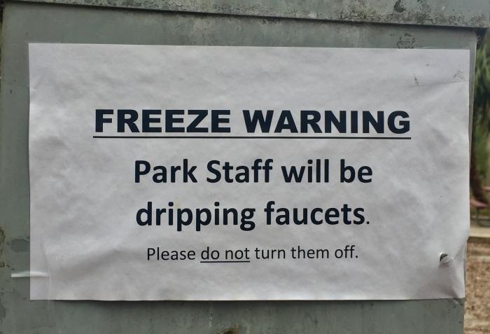Freeze Warning.jpg