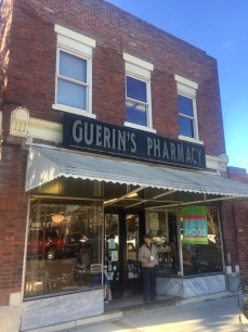 Guerin's Pharmacy