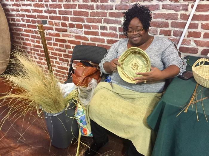 Gullah basket weaver.jpg