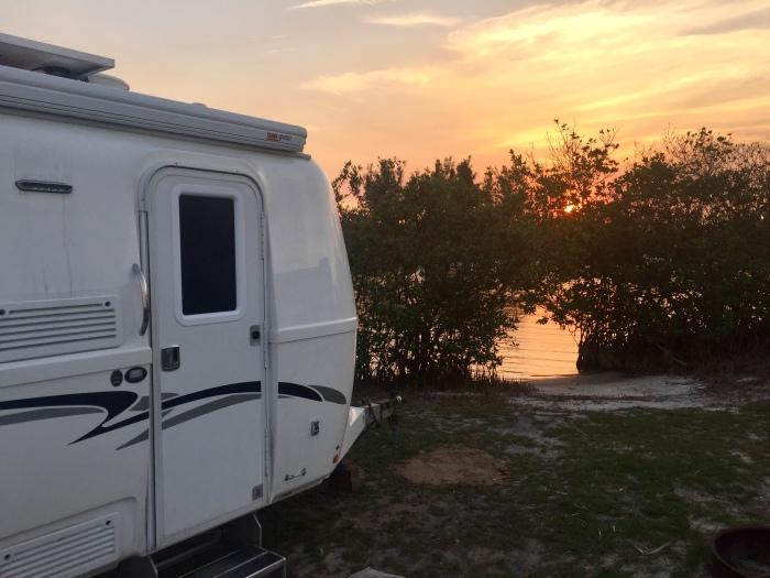 Long Point Park campsite .jpg