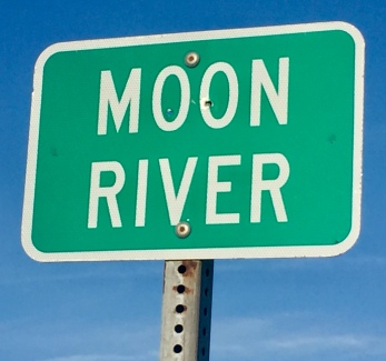 Moon River sign.jpg