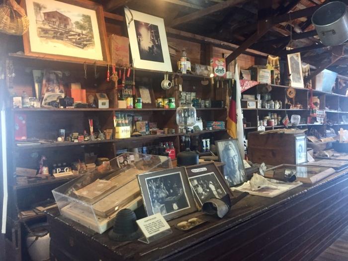 Smallwood Store Interior.jpg
