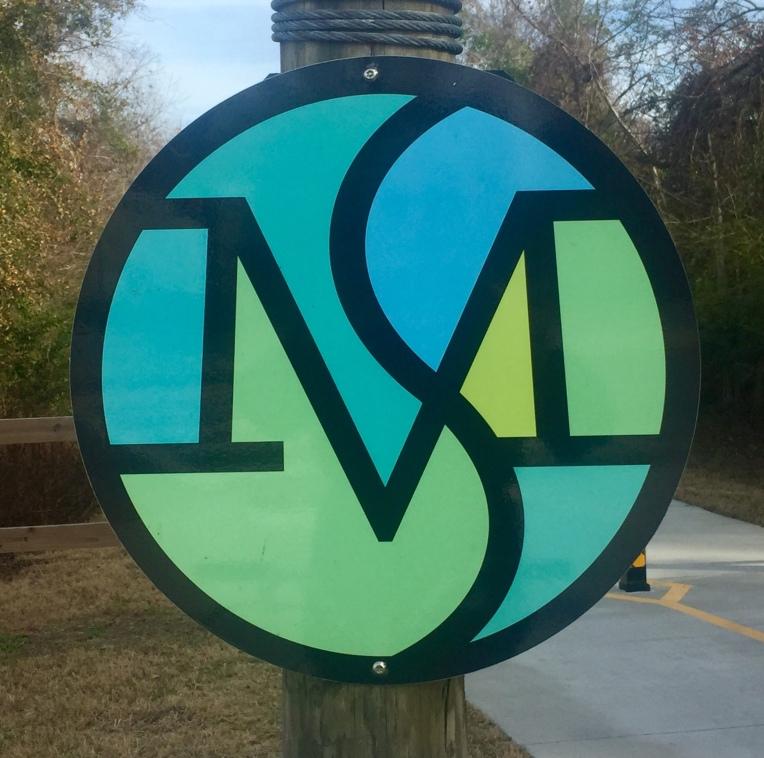 Spanish Moss Trail Sign.jpg