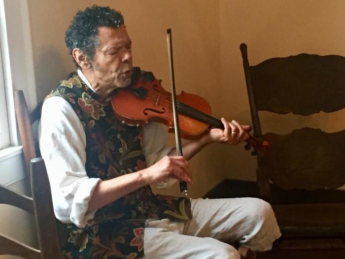Creole musician.jpg