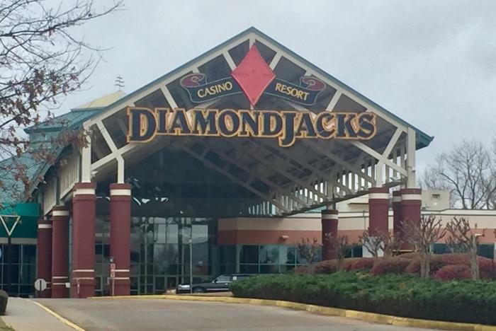 Diamond Jacks.jpg