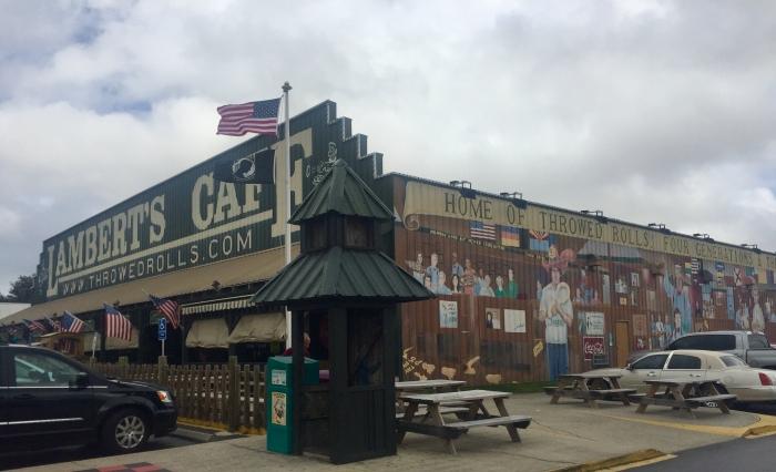 Lambert's Cafe.jpg