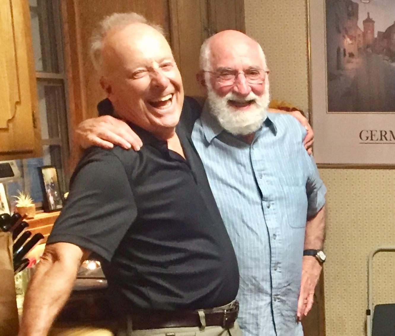 Russ and Bryan.jpg