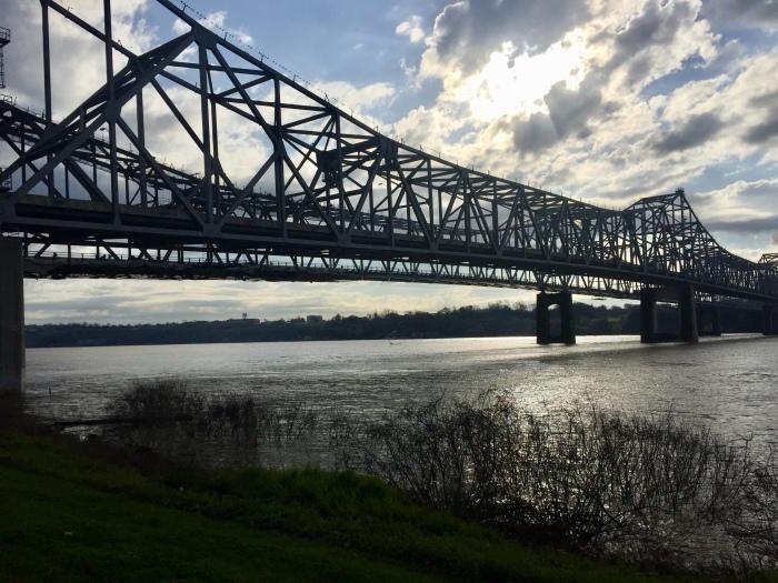 Bridge to Natchez.jpg