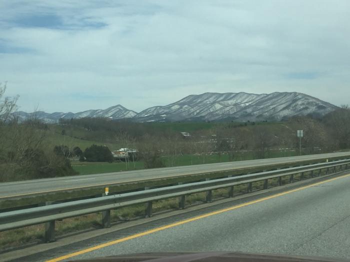 Snow mountains.jpg